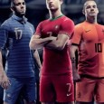 This is Portugal's new Euro 2012 home kit, Portugal's Euro 2012 football strip that the likes of Cristiano Ronaldo will wear during Euro 2012 in Poland and Ukraine. This new...