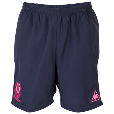 Everton FC Shorts