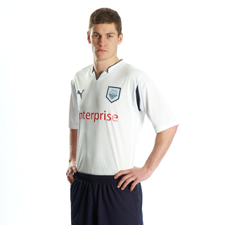 New PNE Kit 2010