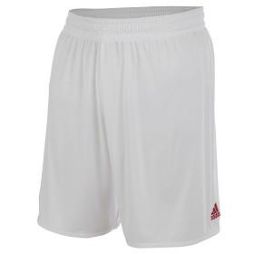 Ajax Home Shorts 2010-11