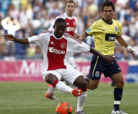 FCP Ajax