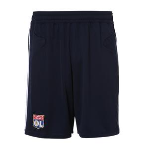 Lyon Third Shorts