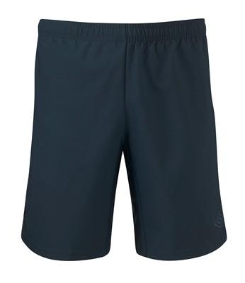 Man City Away Shorts