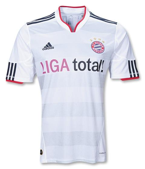 http://www.footballkitnews.com/wp-content/uploads/2010/08/Bayern-Munich-Away-Shirt-10-11.jpg