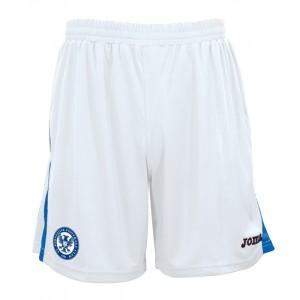 St.Johnstone Away Shorts