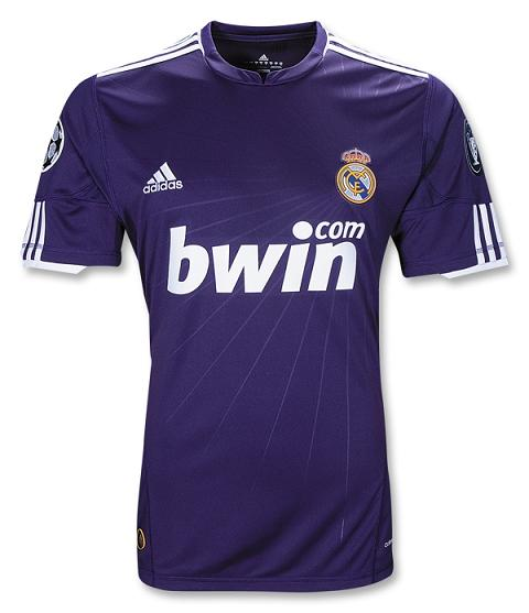 http://www.footballkitnews.com/wp-content/uploads/2010/09/Real-Madrid-Third-Shirt-10-11.jpg