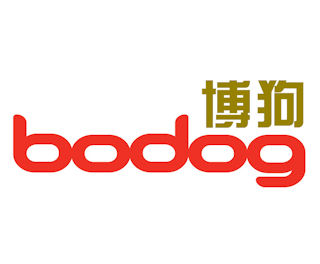 Bodog West Bromwich Albion Sponsors