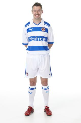 New Reading Kit 11-12