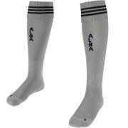 Scotland Goalkeeper Socks