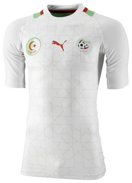 [Image: New-Algeria-Shirt-2012.jpg]