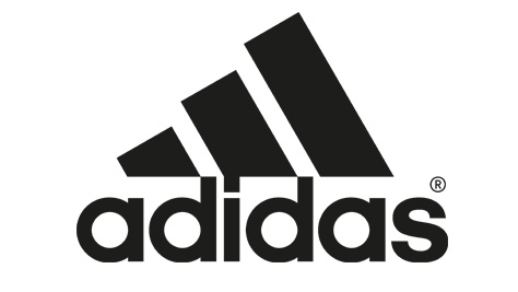 Adidas SAFC 2012-13 Strip Deal