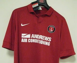 Andrews Air Conditioning Charlton Kit