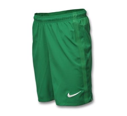Arsenal GK Shorts 2013