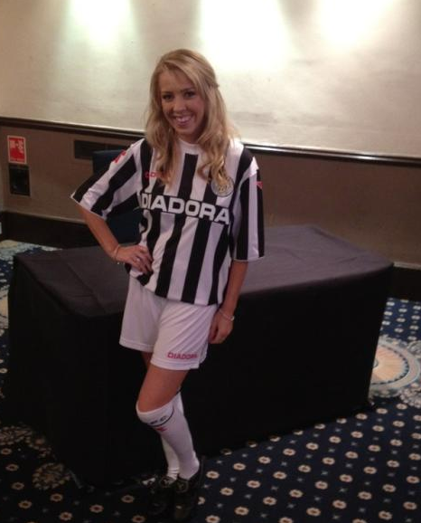 St.Mirren Home Kit