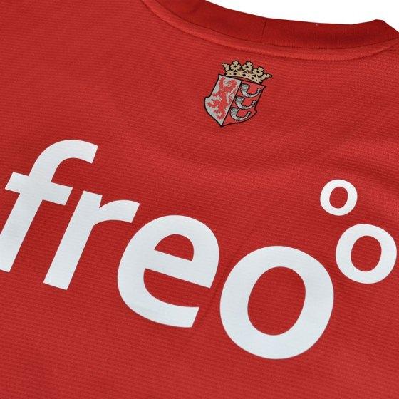 Freo PSV Shirt 2013
