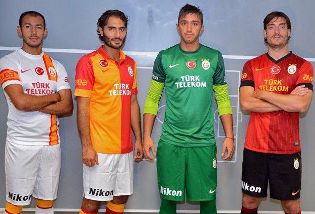 http://www.footballkitnews.com/wp-content/uploads/2012/06/Galatasaray-Soccer-Jersey-2013.jpg