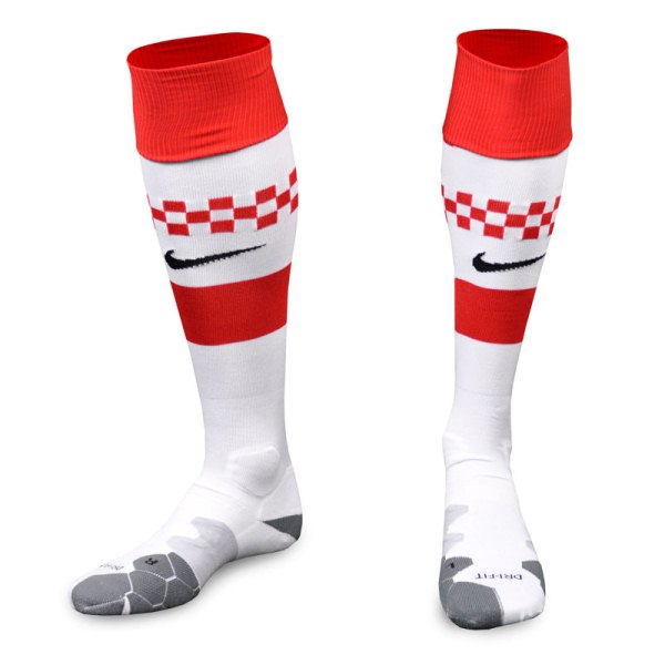 New PSV Kit Socks 2012
