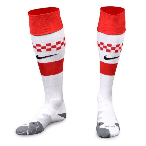 New PSV Kit Socks 2012