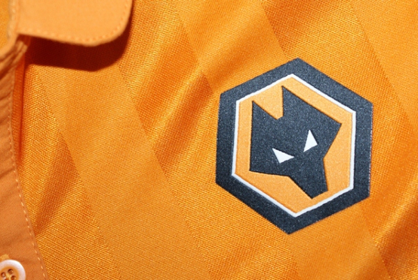 Wolves Crest