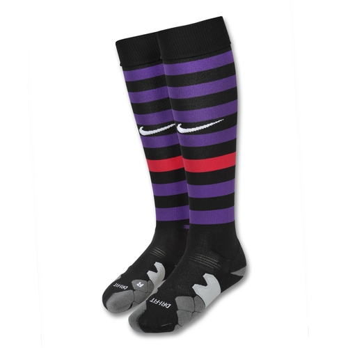 Arsenal Away Socks 2012