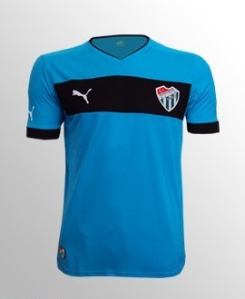 http://www.footballkitnews.com/wp-content/uploads/2012/07/Blue-Bursaspor-Kit-12-13.jpg
