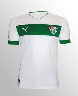 http://www.footballkitnews.com/wp-content/uploads/2012/07/Bursaspor-Strip-2012.jpg