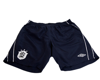 HTAFC 2012 Shorts