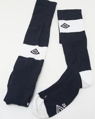 Huddersfield Town New 2012 Socks