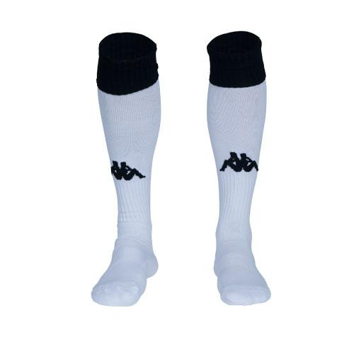 Kappa Football Socks