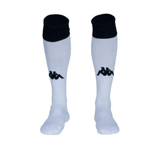 Kappa Football Socks