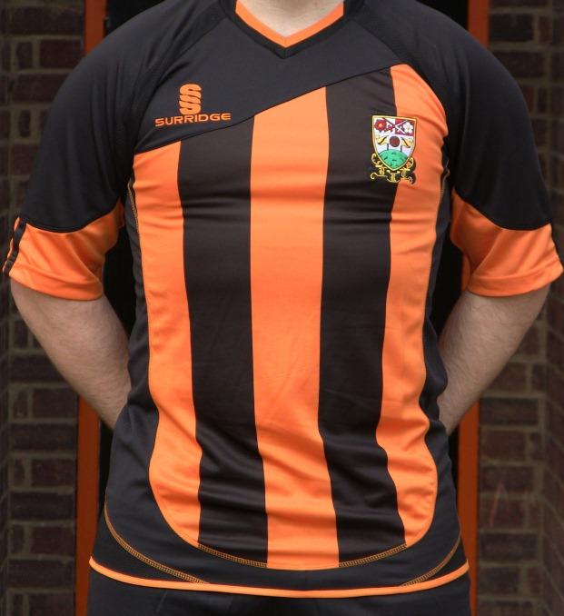 2012 2013 Season Opens With Sleeping: New Barnet FC Kits 2012-13- Surridge Sport Barnet Home