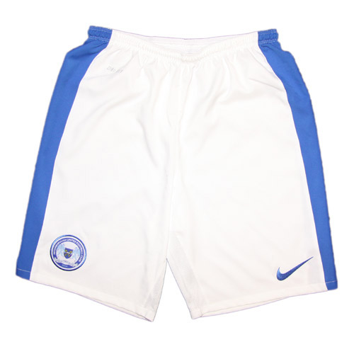 Peterborough 2012 Shorts