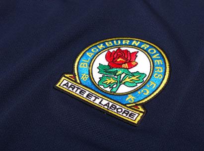 Rovers New Away Kit