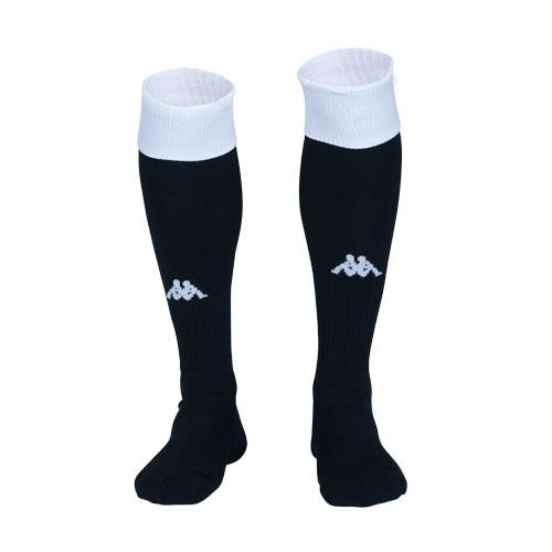 Fulham Third Kit Socks