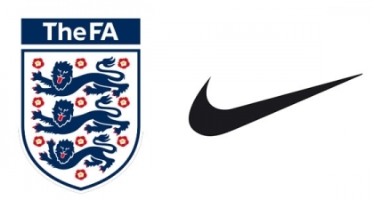 Eng Nike Kit Deal