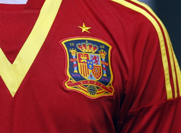 Espana Copa