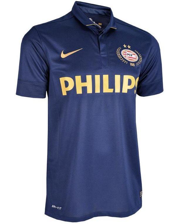 http://www.footballkitnews.com/wp-content/uploads/2013/01/PSV-Centennial-Shirt-20131.jpg
