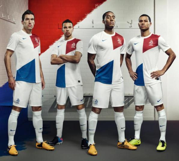reputable site 2b8d8 9b6ef Which have been the best and worst kits revealed so far for ...