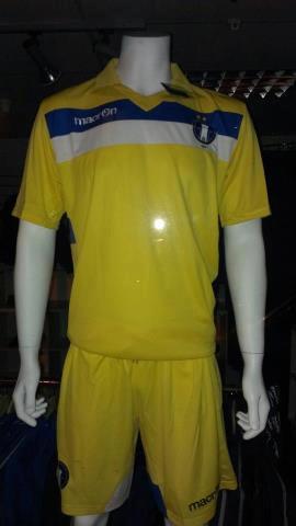 New Limerick Away Kit