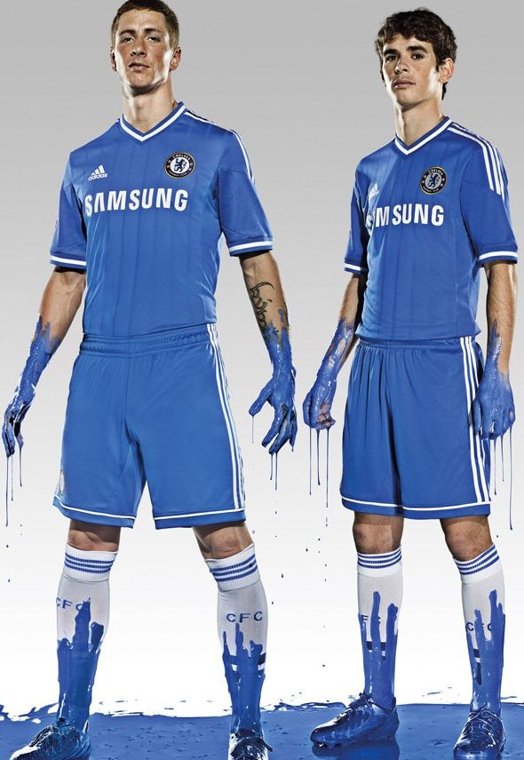Football kit news new soccer jerseys shirts strip 2015 2016 kits