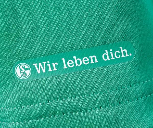 S04 Wir Leben Dich