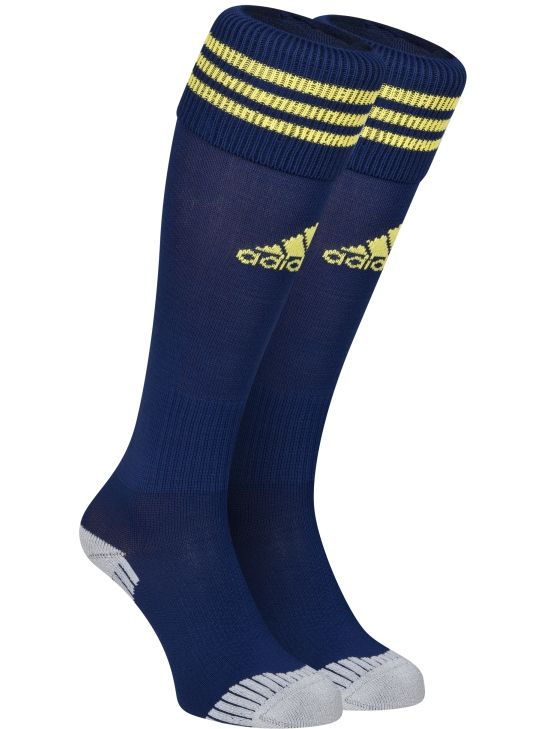 SAFC Away Socks