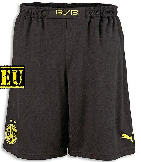 BVB Shorts