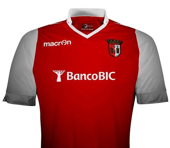 Braga Home Kit 13 14