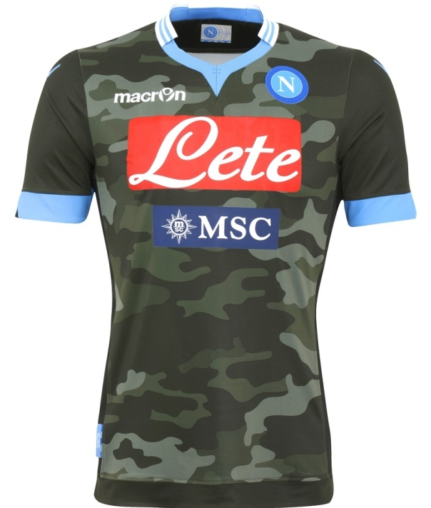 http://www.footballkitnews.com/wp-content/uploads/2013/07/Camouflage-Napoli-Shirt-2013-14.jpg