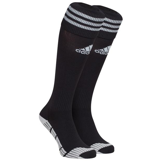 Chelsea Third Socks 13 14