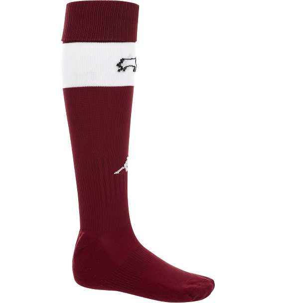 DCFC Away Socks