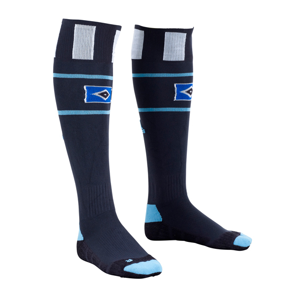 Hamburger SV Socks