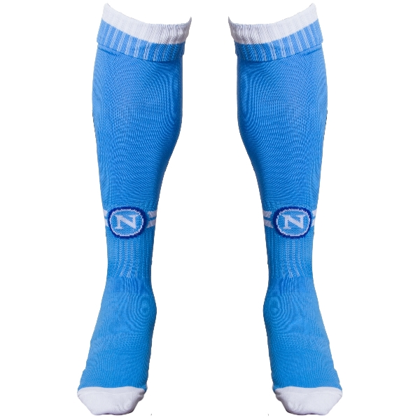 Napoli Home Socks 13 14