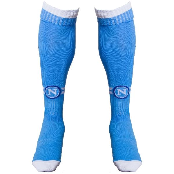 Napoli Home Socks 13 14